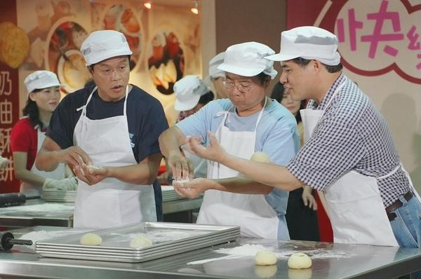 三立電視台歐吉桑遊台灣.jpg