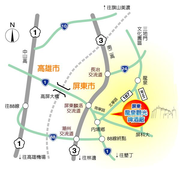 交通路線B.jpg