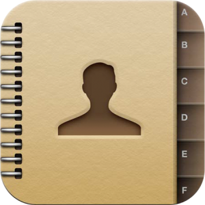 ios-5-contacts-icon-medium.png