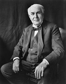 Thomas Alva Edison.jpg