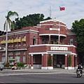 台南市警察局(原台南警署)