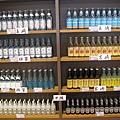 九州各式地酒