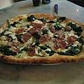 Sorbillo披薩餐廳
