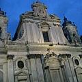 偉大聖保羅教堂