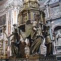 白雪聖母堂