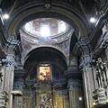 聖斐迪南度教堂
