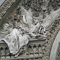 溫布托一世拱廊