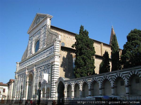 福音聖母教堂