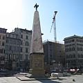 福音聖母廣場