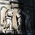 聖喬凡尼洗禮堂