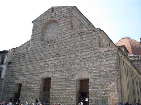 聖羅輪佐教堂