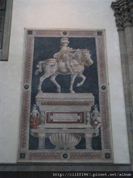 聖母百花大主教教堂