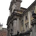 勝利聖母教堂