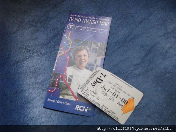 7天通行pass