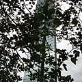 約翰漢考克大樓