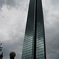 約翰漢考克大樓(貝聿銘設計)
