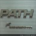PATH世貿中心車站