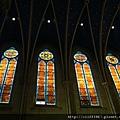 貞潔聖母教堂