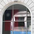 台北駐紐約文化貿易辦事處