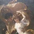 法國學院派大師Pierre-Auguste Cot --暴風雨