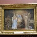 英國繪畫大師--布萊克William Blake