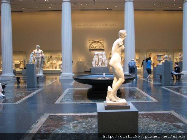 古羅馬石雕
