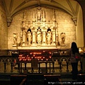 聖派翠克大主教教堂