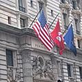 紐約半島酒店
