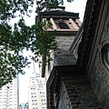 聖保羅禮拜堂