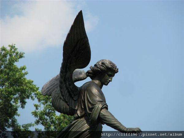 畢士達天使