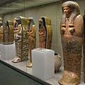 埃及木乃伊