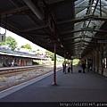 Torquay火車站