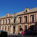 大主教宮殿
