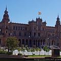 西班牙廣場
