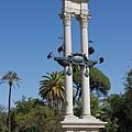 哥倫布紀念碑