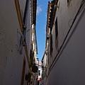 舊猶太人街
