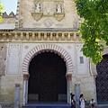 大清真寺修羅門