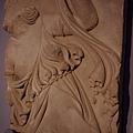 巴塞隆納市立歷史博物館館藏--古羅馬石刻