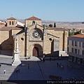 聖佩德羅教堂(聖彼得教堂)