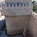 阿爾扎卡門的塔樓