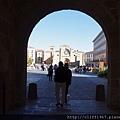 阿爾扎卡門