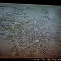 阿維拉古地圖