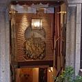 高級餐廳--AURELIO之家