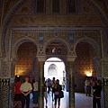 佩德羅宮殿