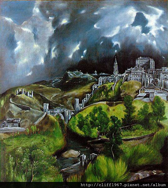 El_Greco_View_of_Toledo.jpg