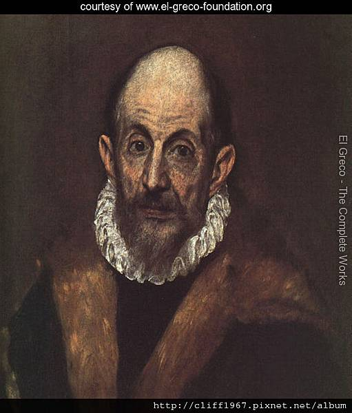 Self-Portrait-1604-large.jpg
