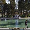 芬花園Fin garden