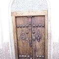 Borujerdi ha house