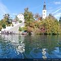 2014-10-15 16.51.53.jpg