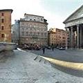 rome_pantheon_04.jpg